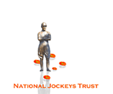 National Jockeys Trust 2015 - Home Page