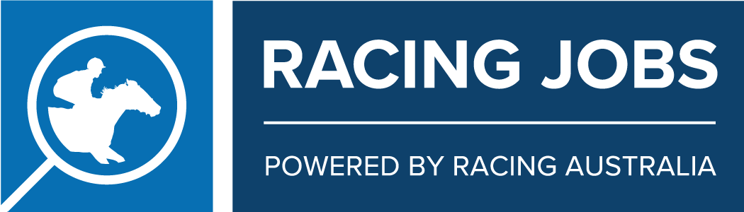 Racing Jobs Logo