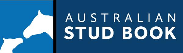 Racing Australia Studbook